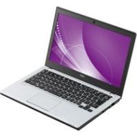 メーカー:NEC  品番:PC-VK23TBKL74JT  コンパクトモバイルパソコン