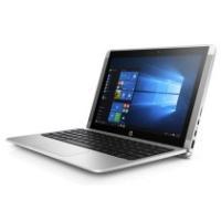 メーカー:HP  品番:Y4A37AA-AAAX  ノート、タブレット、スタンド、変化自在な「2 i...