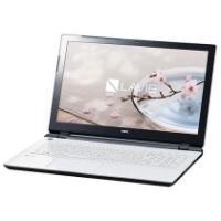 メーカー:NEC   品番:PC-SN17CJSD7-1   性能と操作性を両立したスタンダードノー...
