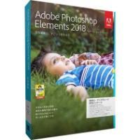 メーカー:アドビシステムズ  品番:65282078  クリエイティブな写真編集がこれまでになく簡単...