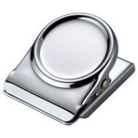 メーカー:オリジナル 品番:TMGC-L 用途別にサイズを選べるシンプルクリップ!