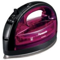 メーカー:パナソニック   品番:NI-WL403-P スイスイかけやすいWヘッドベース面を採用。