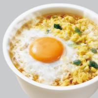 日清食品 チキンラーメンどんぶり 85g 1ケース(12食)|tanomail|02