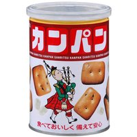 メーカー:三立製菓   品番:732979   非常食・携行食として好適。