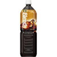 メーカー:AGF   品番:236499   挽きたての香り、淹れたての味わい。コーヒーのコクがひき...