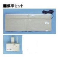 サイドコール 増設セット  BS8030 (テクノスジャパン) 離床センサー 徘徊防止介護用品 離床...