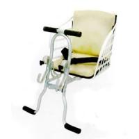 【商品名】 プレミアム ビップ チャイルド チェアー(Premium VIP Child Chair...