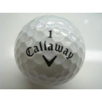 価格は1球の値段を表示しております。必要な数量をいれてください。  検索ワード: callaway ...