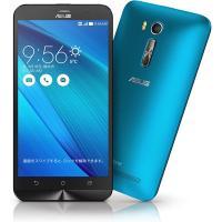 ●商品概要:スマートフォン.ZenFone GOシリーズ