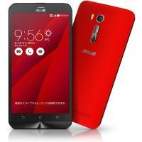 ●商品概要:スマートフォン.ZenFone GO Series