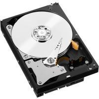 ●商品詳細:TurboNAS用の3TBHDD。