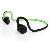 仕様:   Bluetooth: CSR8635 V4.0 音域エリア: 10メートル 通話時間: ...