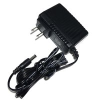 iFormosa 電気用品安全法適合品・菱形PSEマーク取得済・互換ACアダプター 対応機種:DC5...