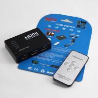 性能: 1, HDMI 1.3b、フルハイビジョン1080p完全サポート 2, 2.gHpbs 3,...