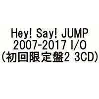 【ご注意】この商品は「初回限定盤2」単品です。  新発売のベストアルバム  Hey! Say! JU...