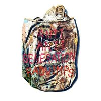 【ご注意】この商品は「初回限定盤」単品です。   新発売のニューアルバム  RADWIMPS タイト...