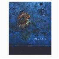 7月26日新発売のニューシングル  Mr.Children himawari (初回生産限定盤 CD...
