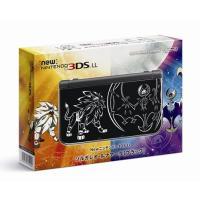 ※この商品は本体のみです。  超プレミア商品!11月18日新発売の任天堂のNewニンテンドー3DS ...