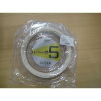 品番 BS0651 品名 G-TONE 5  ロール1巻ご注文で単巻2個サービス (サービス品の色指...