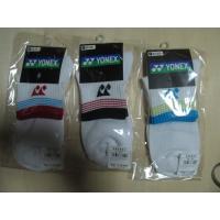 品番  29095Y   素材 ポリエステル、綿、ナイロン、ポリウレタン   (価格は3足での価格で...