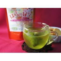 お試し ばらの緑茶ティーバッグ 2g×3P