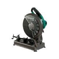 作業用品〜電動工具・油圧工具〜小型切断機