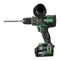 作業用品 〜 電動工具・油圧工具 〜 ドリルドライバー