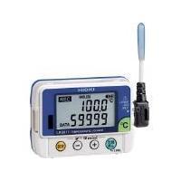生産加工用品〜計測機器〜温度計・湿度計