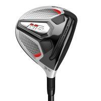 テーラーメイド(TaylorMade Golf) M6 フェアウェイウッド/FUBUKI TM5 2019 カーボン