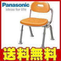○本体はコンパクト、座面はゆったり座れる大きさです。○取り外して洗えるクッション。座面、背もたれのク...