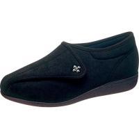 3つの快適設計。この履きやすさ、歩きやすさをあなたも体感してください。 ・「快歩主義」は全て日本製で...