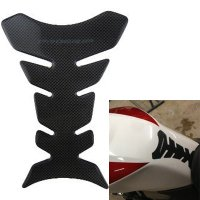 サイズ:縦約20cm、横約13cm(最長) 柔らかい素材なので、曲面でも貼付け可能です。   上着、...