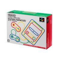 お一人様1台のみとなります。    1990年に発売された家庭用ゲーム機「スーパーファミコン」が手の...
