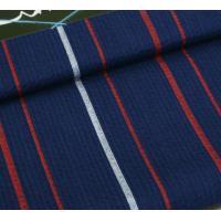 阿波しじら織 木綿着物 着尺 反物 [043] (送料無料) 全40柄以上 阿波正藍しじら織伝統工芸品 単衣着物 浴衣