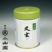 新鮮な緑を感じさせる香りと、軽い渋味とうま味のハーモニーは、和菓子にも洋菓子にも良くあい、多くの方々...