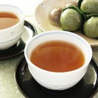 【マイルドなのに混じりっ気なし!】  名前のとおり、100%どくだみだけを使ったお茶。 健康や美容に...