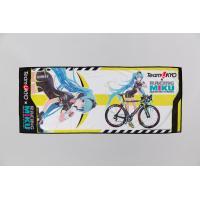 【RACING MIKU2015 TeamUKYO応援Ver.】  根強い人気のある2015バージョ...