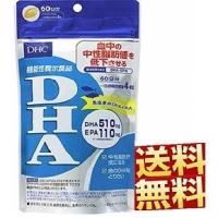 本品にはDHA、EPAが含まれており、DHA、EPAは血中の中性脂肪値を低下させる機能があることが報...