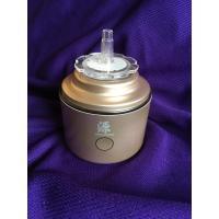 送料無料!家庭用 水素ガス吸入&水素水生成器ポータブル  源|teate