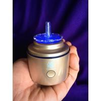送料無料!家庭用 水素ガス吸入&水素水生成器ポータブル  源|teate|03