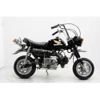 ▼仕様  ・車名  :ホンダ モンキー12v ・カラー ;白 ・エンジン:AB27E  ・フレーム:...