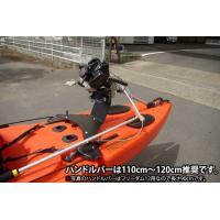 フリーダム12/14兼用 エンジン/モーターマウント 【V2モデル】|technical-inc|05
