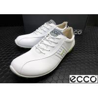 ■カラー:ホワイト×ダークシャドー ■重量:約265g(片足 25.5cm) ■靴幅:3E(ゆったり...
