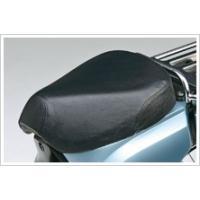 商品内容 ■シートカバー ●材質:合皮 ●カラー:ブラック 品番:08F70-KZV-J00   ※...
