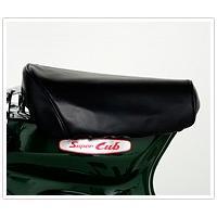 [ホンダ純正品] シートカバー ◆適合車種:スーパーカブ50(旧タイプAA01)      :スーパ...