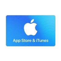 iTunesコード 500円×1枚。  商品は注文時に記入いただいたメールアドレスへ向けて、デジタル...