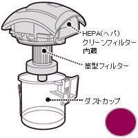 [■すぐに使える割引クーポンあり]【お取り寄せ商品(納期は別途回答)】【家電】シャープ、対応機種:E...