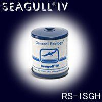 シーガルフォーX−1シリーズ用交換カートリッジ X−1Dにももちろん使えます!!  『適用機種』 X...