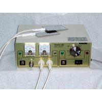 [Spec] ■ 商品名:タカダイオン電子治療器 ■ サイズ:高10cm x 幅26cm x 奥20...