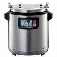 TH-CU080 象印 ZOJIRUSHI マイコン スープ スープジャー 業務用 厨房機器 IH